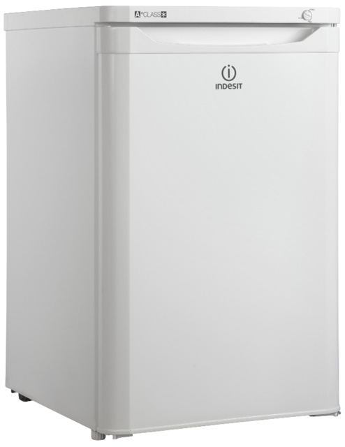 DAFZ4012 INDESIT UNDERCOUNTER FREEZER (WHITE)