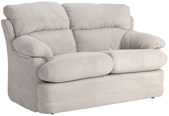 SOFS6015 CLOUD 2 SEATER SOFA