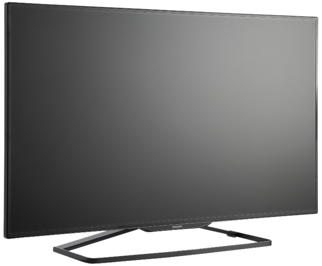 TVTV0004 PHILIPS 40 INCH FULL HD SMART LED TV